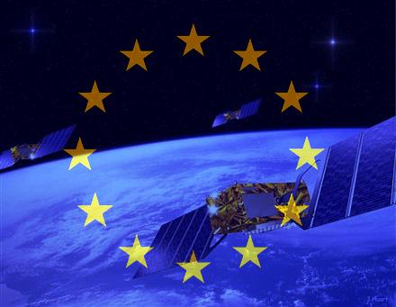 Cooperação Brasil – Comissão Europeia