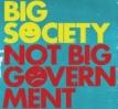Big Society Bank will plunder English money to fund UK activity