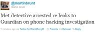 graun_met_arrest