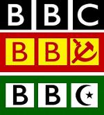 bbc_logo_3