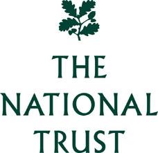 National Trust Properties Harrogate