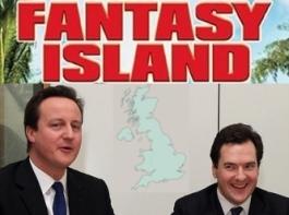 fantasy_island